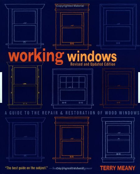 Workingwindows