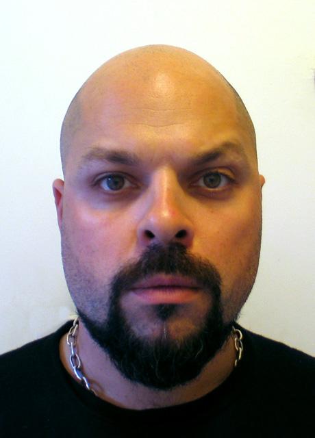 Chris-antista-headshot