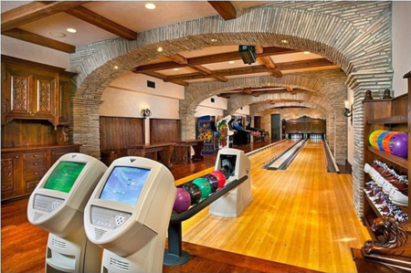 Bowlingalley
