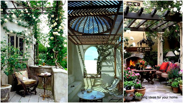 What-is-a-Pergola-44-Inspiring-Pergola-Design-Ideas-Pergola-Types-Explained