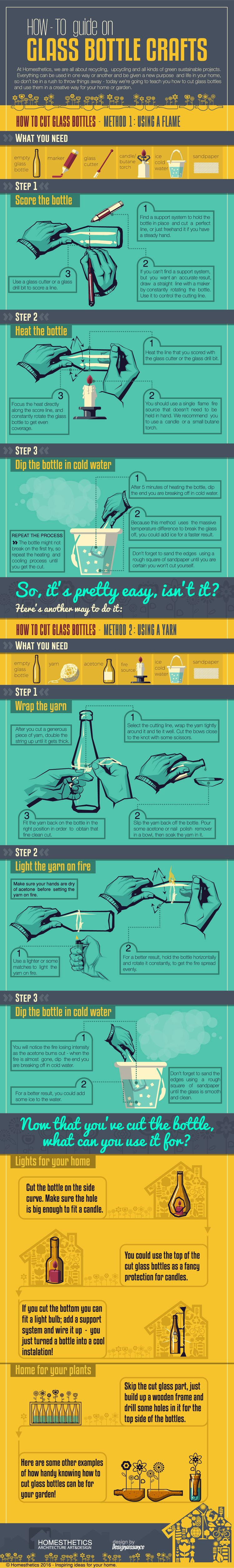 44-Simple-DIY-Wine-Bottles-Crafts-And-Ideas-On-How-To-Cut-Glass-P991S-homesthetics