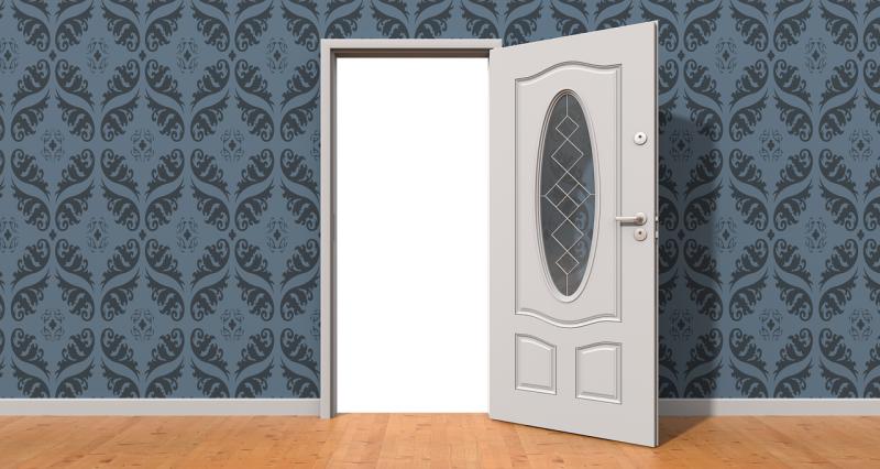 Door-1756961_1280