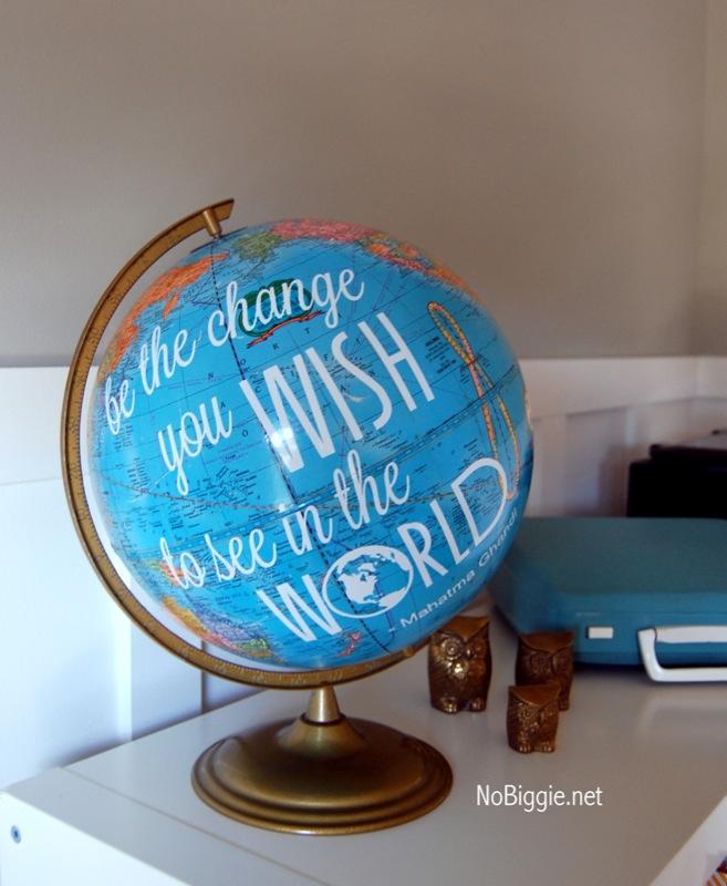 Creative-globe-ideas