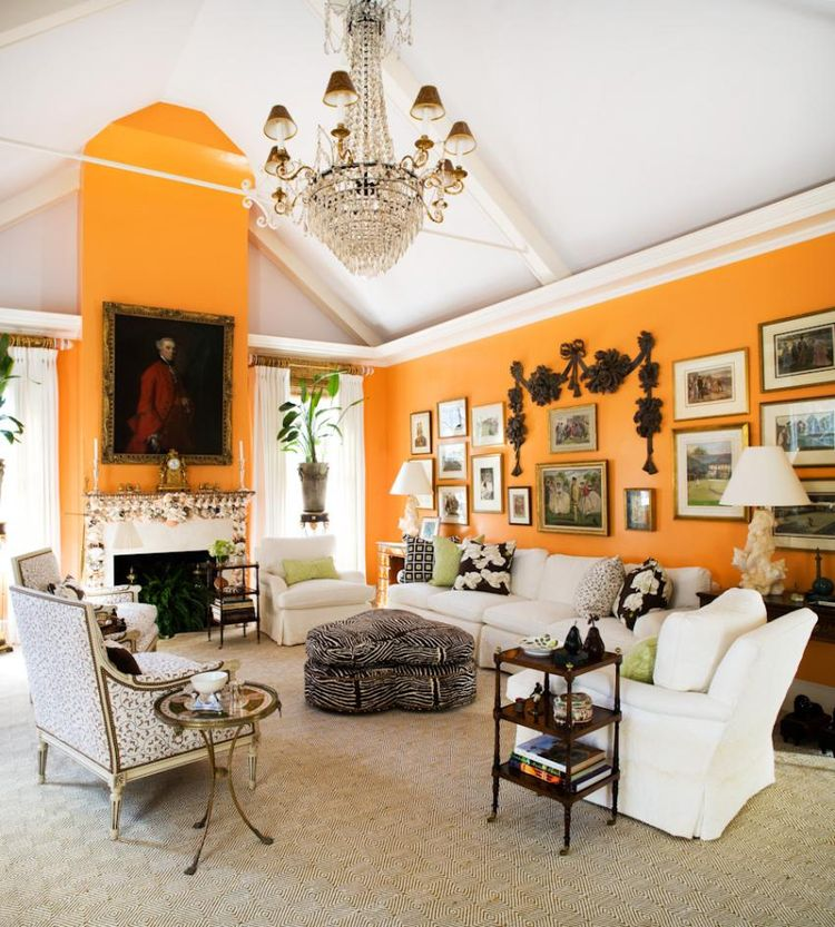 2-orange-living-room-furniture-creative-with-images-of-orange-living-collection-new-on-design