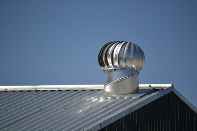 Roof-251916_1280