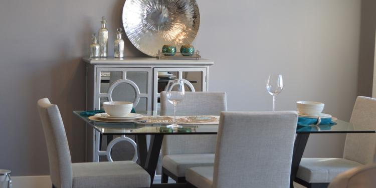 Dining-room-1006525_1280