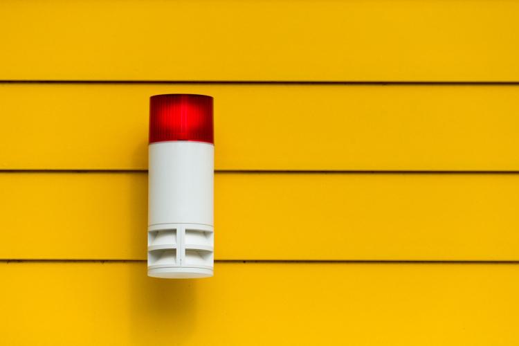 Alarm-system-2136501_1280