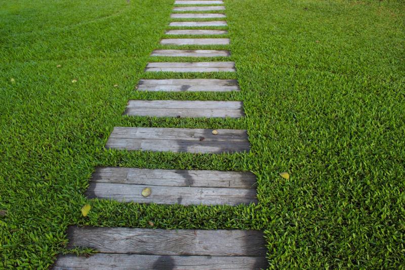 Garden-path-1979619_1280