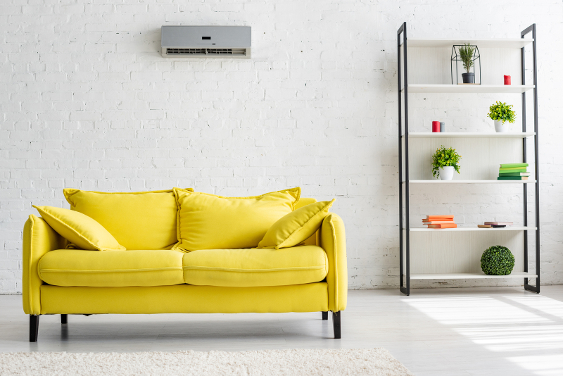 Bigstock-Spacious-Living-Room-With-Air--301503040