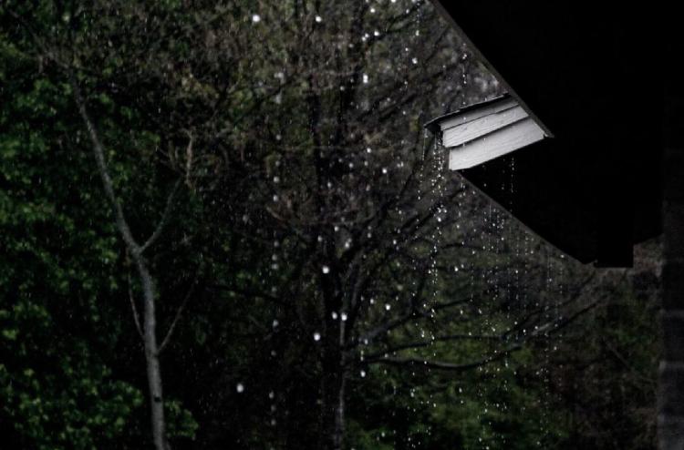 Screen Shot 2020-04-15 at 9.09.15 AM