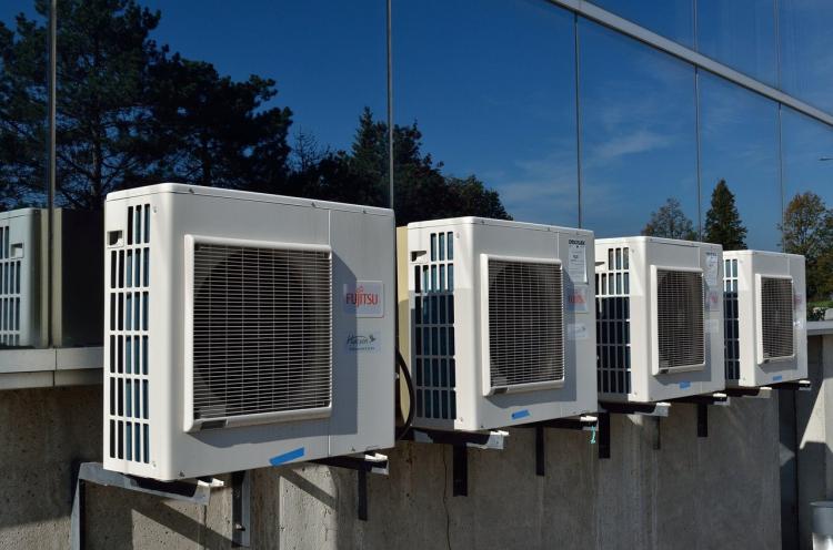 Air-conditioner-1185041_1280