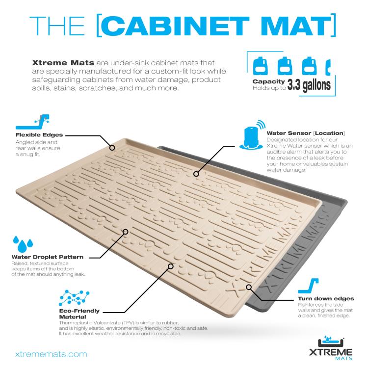 2048-2048-cabinet-mat-spec-2.0-Beige