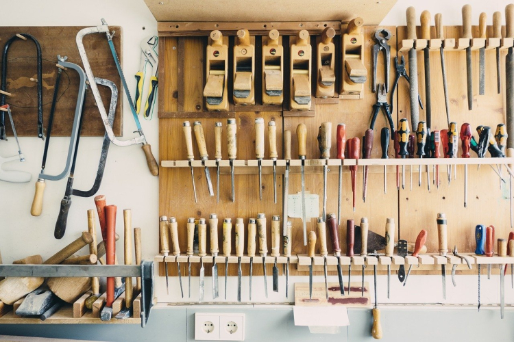 Tools-690038_1280