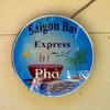 Saigonpho_1