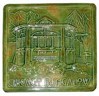 Chicagobunaglow