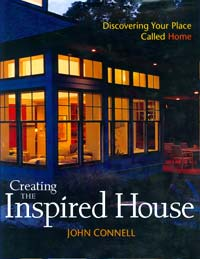 Inspiredhouse