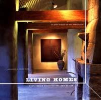 Livinghomescover