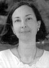 Maureenmeister