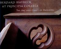 Maybeckprincipabookcover