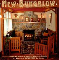 Newbungalowcover